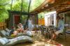 cottage premium 40m2