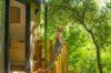 terrasse camping yelloh village