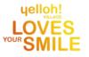 Yelloh! Village Loves your smile